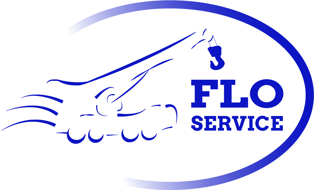 Floservice